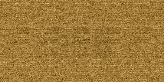 Mắt 10/10 mới có thể nhìn ra đây là số mấy? (2) - 9