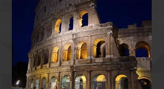 Xoắn não nhớ tên các tòa kiến trúc nổi tiếng - 3