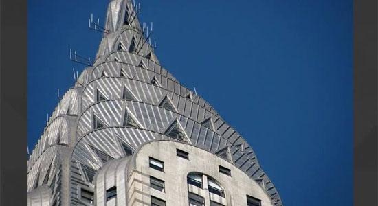 Xoắn não nhớ tên các tòa kiến trúc nổi tiếng - 7
