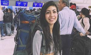 Nữ ca sĩ 25 tuổi bị cưỡng hiếp, chết trong tư thế lõa thể