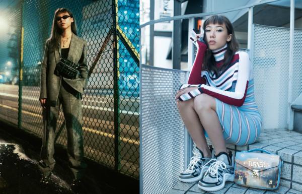 Cô nàng nổi tiếng là một trong những rich kid đình đám tại Singapore. Mae Tan cũng được biết đến là người mẫu cá tính và có gu thời trang chất. 9x rất ưa chuộngnhững trang phục, phụ kiện đếntừ thương hiệu lớn như Hermes, Chanel.
