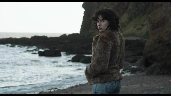Bộ phim đầu tiên bom sex Scarlett Johansson có cảnh nude lộ 100% cơ thể - 2