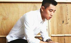 Kang Gary: Một nửa của Monday Couple đã có cuộc sống 'bình yên'