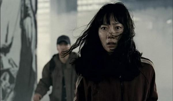 Quái vật sông Hàn  bộ phim thay đổi cả nền điện ảnh Hàn Quốc - 2