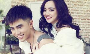 Will: 'Tôi đã thừa nhận yêu Kaity Nguyễn bao giờ đâu'