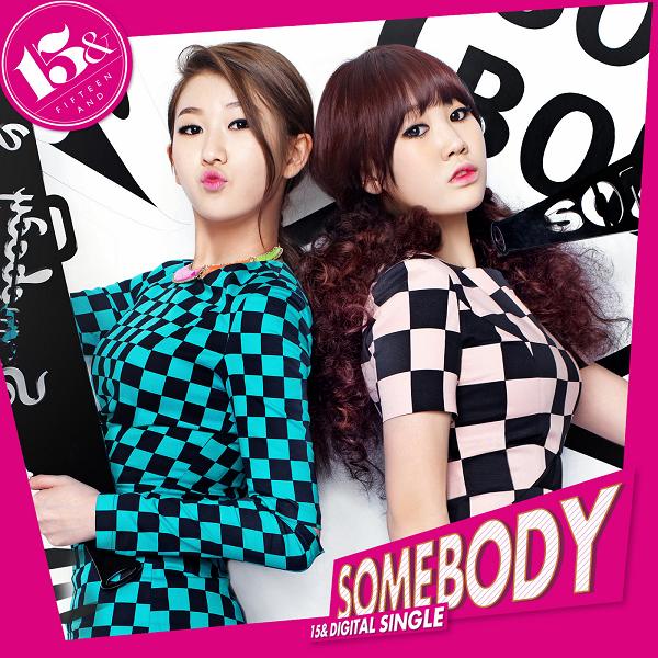 10 nhóm nhạc Kpop ngủ đông lâu tới nỗi fan chờ dài cổ