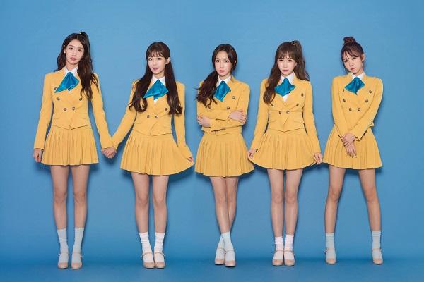10 nhóm nhạc Kpop ngủ đông lâu tới nỗi fan chờ dài cổ - 4