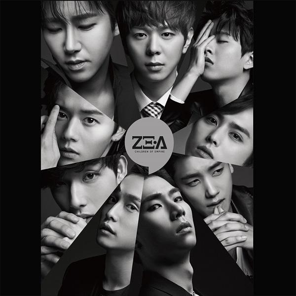 10 nhóm nhạc Kpop ngủ đông lâu tới nỗi fan chờ dài cổ - 5