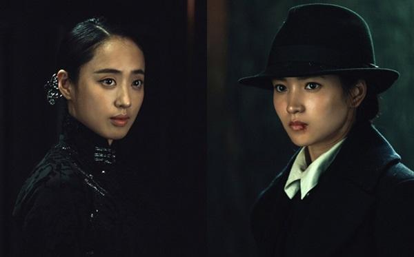 Kim Min Jung và Kim Tae Ri nhận được nhiều lời khen ngợi về diễn xuất.
