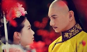 6 câu chuyện  'vượt thời gian' nổi tiếng nhất màn ảnh Trung Quốc