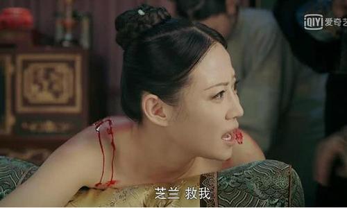 Tuyển tập những cái chết lãng xẹt nhất trong phim Vu Chính