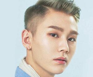 Đố bạn idol Kpop nào lớn tuổi hơn? (2) - 1