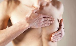 Bỗng nhiên đau nhói ở ngực trái, bị làm sao?