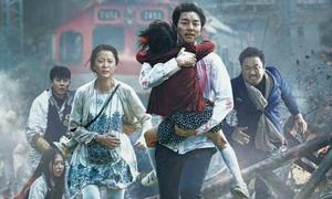 Siêu phẩm 'Train to Busan' làm phần tiếp theo nhưng không có dàn cast cũ