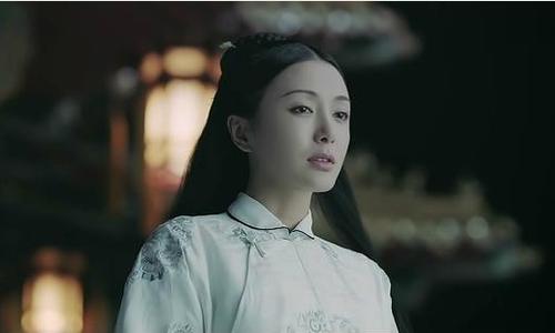 Hoàng hậu tự sát, fan cuồng 'Diên Hy công lược' gào khóc không thôi
