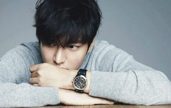 Park Seo Joon, Song Joong Ki, Gong Yoo thuộc chòm sao nào?