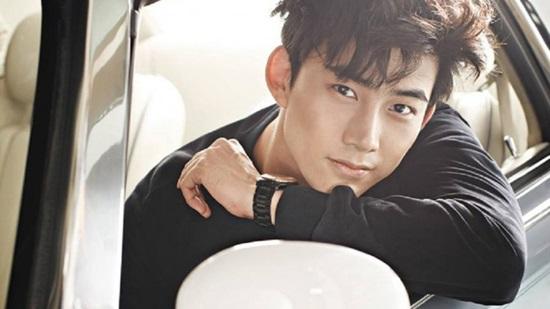 Lee Dong Wook, Jo In Sung, So Ji Sub thuộc chòm sao nào? - 3