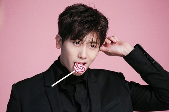 Lee Dong Wook, Jo In Sung, So Ji Sub thuộc chòm sao nào? - 9