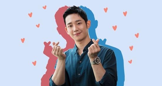 Lee Dong Wook, Jo In Sung, So Ji Sub thuộc chòm sao nào? - 10