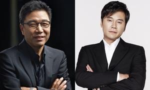 YG đầu tư mạnh cho Black Pink nhưng doanh thu và lợi nhuận kém xa SM