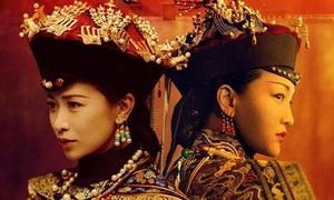 Trailer 'Như Ý truyện' hé lộ, 'đại chiến Kế hoàng hậu' bùng nổ