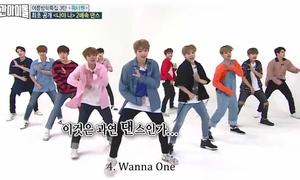 4 nhóm Kpop có màn nhảy tốc độ nhanh gấp đôi ấn tượng nhất