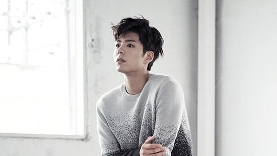 Park Seo Joon, Song Joong Ki, Gong Yoo thuộc chòm sao nào? - 4