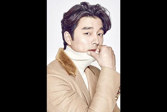 Park Seo Joon, Song Joong Ki, Gong Yoo thuộc chòm sao nào? - 5