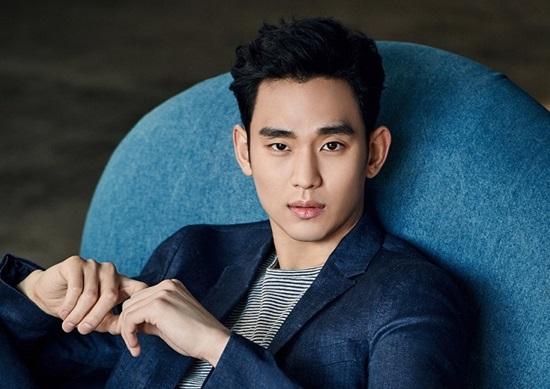 Park Seo Joon, Song Joong Ki, Gong Yoo thuộc chòm sao nào? - 6