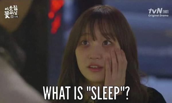 10 điều khó chịu đến quằn quại chỉ mọt phim Hàn mới thấu hiểu - 7