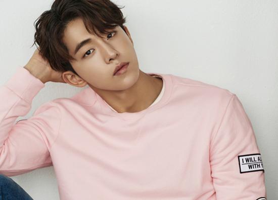 Park Seo Joon, Song Joong Ki, Gong Yoo thuộc chòm sao nào? - 8