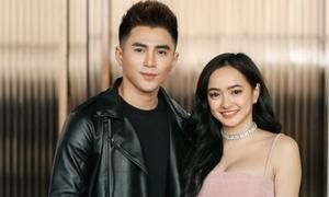 Khẳng định là bạn bè nhưng Will - Kaity Nguyễn lại hủy kết bạn trên Facebook