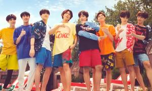 Thành viên 'dự bị' đặc biệt trong các nhóm nhạc Kpop