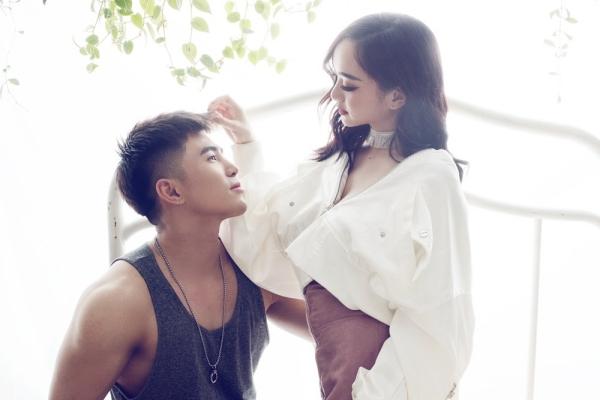 Khẳng định là bạn bè nhưng Will - Kaity Nguyễn lại hủy kết bạn trên Facebook - 2