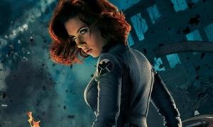 Ngôi sao 'Avengers' là diễn viên kiếm tiền giỏi nhất 2018 dù bị tẩy chay