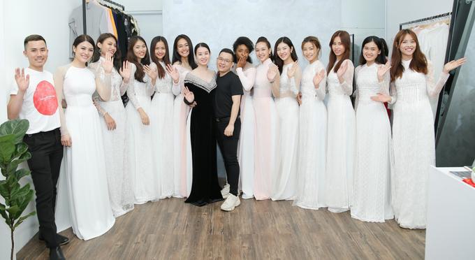 <p> Vòng chung kết Hoa hậu Siêu quốc gia Việt Nam sẽ diễn ra tại Hàn Quốc từ ngày 19/8.</p>