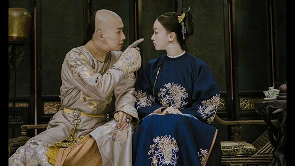 Điểm danh bí quyến tán trai của nữ chính Diên Hy công lược giúp cô nàng thống trị hậu cung