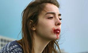 5 bộ phim 'sốc tận óc' khi khai thác mặt tối của con người