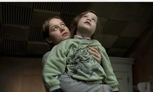 Bộ phim cắt bỏ chi tiết gây sốc để giảm cảm xúc tiêu cực cho khán giả