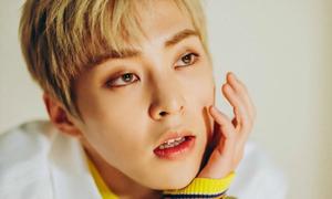 Những cách makeup cực điệu của EXO khiến chị em 'phát cuồng'