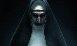 Tất tần tật về 'The Nun' - phim kinh dị hứa hẹn gây ám ảnh 2018