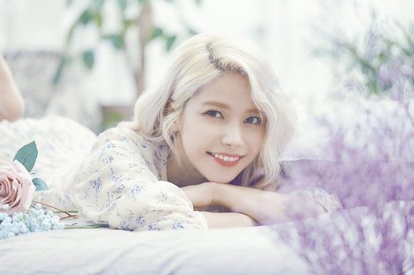Những lần bị lừa tiền vì nhẹ dạ khiến idol Kpop ớn tới già - 2