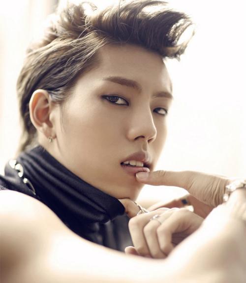 Những lần bị lừa tiền vì nhẹ dạ khiến idol Kpop ớn tới già - 3
