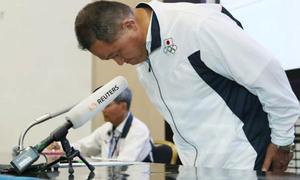 4 cầu thủ bóng rổ Nhật Bản bị đuổi khỏi Asiad vì mua dâm