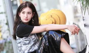 Những lần JYP chấm dứt hợp đồng với 'gà nhà'