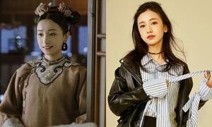 Style đời thường đáng yêu 'hết phần thiên hạ' của Minh Ngọc 'Diên Hy công lược'