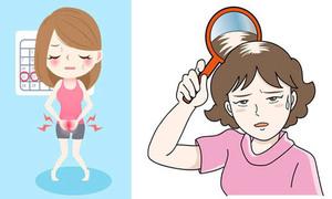 Cách cân bằng 5 hormone quan trọng mà bạn nên biết