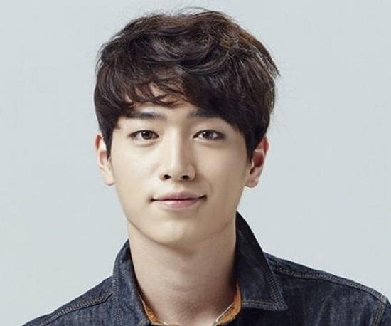 Bạn biết gì về chàng robot điển trai Seo Kang Joon? - 6