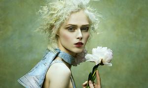 5 chòm sao xứng đáng là 'fashionista' hệ hoàng đạo