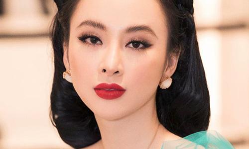 3 người đẹp Việt 'có lỗi với nhan sắc' vì lười tỉa lông mày